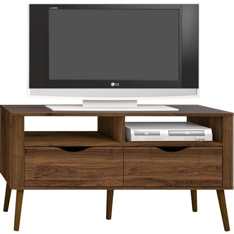 Cherry Tv Stand.lightbox. Cherry Wood Tv Stand (Image 8 of 29)