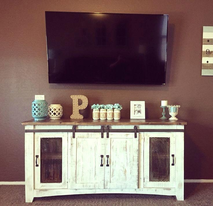 Child Proof Tv Stands To Baby Proof Tv Stand Buy Child Proof Tv Throughout Latest Baby Proof Contemporary Tv Cabinets (View 18 of 20)