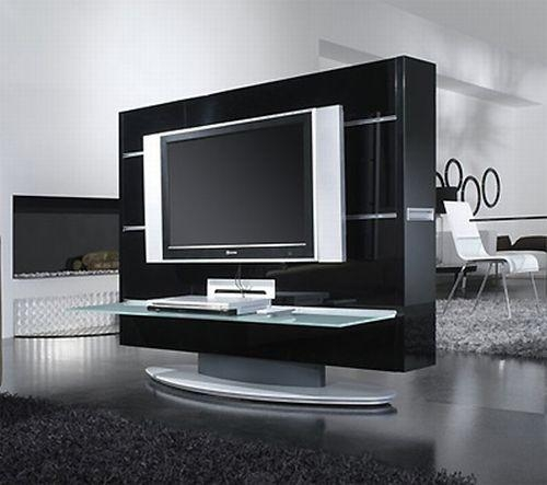 Choosing A Tv Stand That Will Suit Your Home | Cls Factory Direct With Regard To Most Popular Telly Tv Stands (Image 17 of 20)