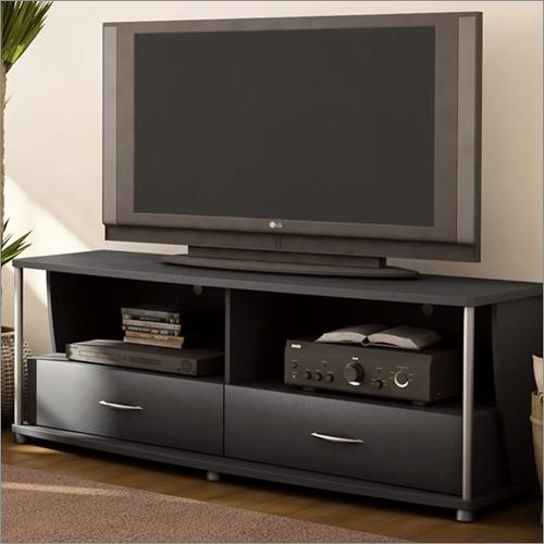 Featured Photo of Wooden Tv Stands For 50 Inch Tv