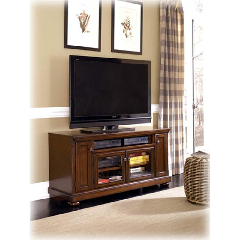 City Liquidators Furniture Warehouse – Home Furniture – Tv Stands Pertaining To Newest Tv Stands 38 Inches Wide (Image 8 of 20)
