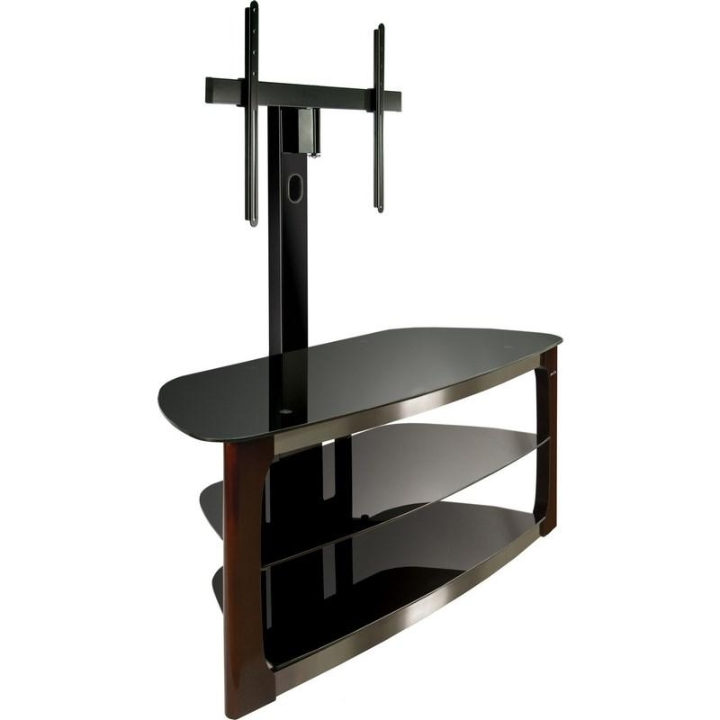 Classic Flame Tpc2133 Bell O 52 Triple Playgao Universal Flat With Most Recently Released Swivel Tv Stands With Mount (Image 10 of 20)