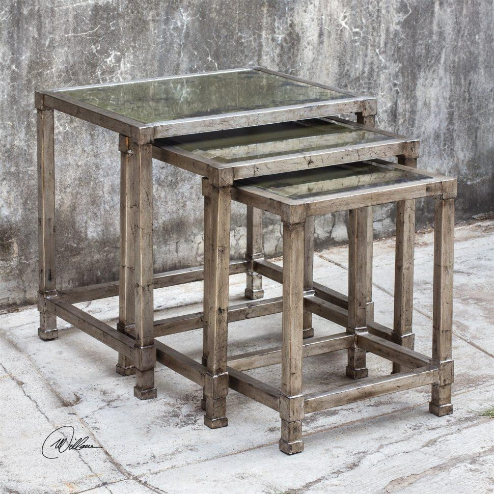 Coffee Table : Amazing Costco Folding Table Marble Top End Tables Pertaining To Costco Wall Art (Image 1 of 20)