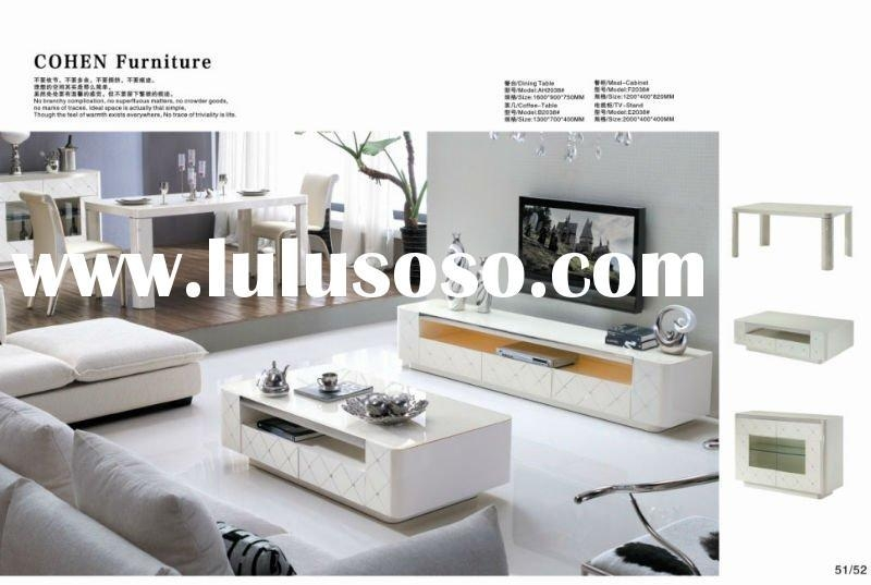 Coffee Table And Tv Unit Set – Rascalartsnyc In Best And Newest Tv Stand Coffee Table Sets (View 8 of 20)