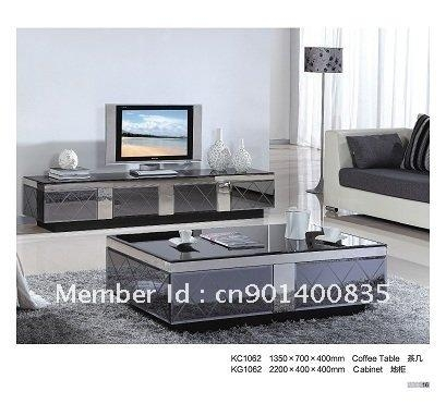 Coffee Table And Tv Unit Set – Thesecretconsul For Most Current Tv Stand Coffee Table Sets (View 19 of 20)