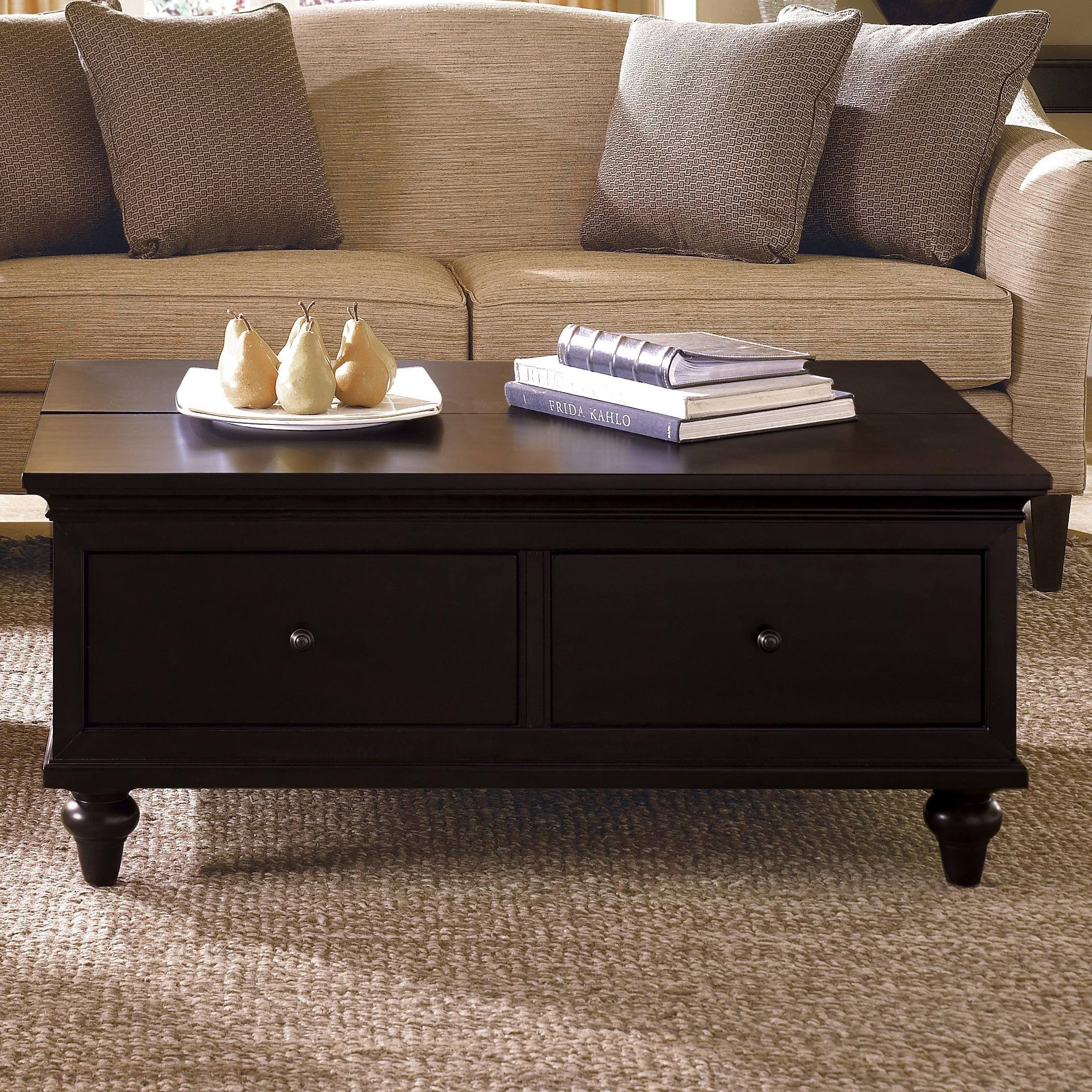 Coffee Table : Magnificent Small Square Coffee Table Side Tables With Regard To Sofa Side Tables With Storages (Image 7 of 25)