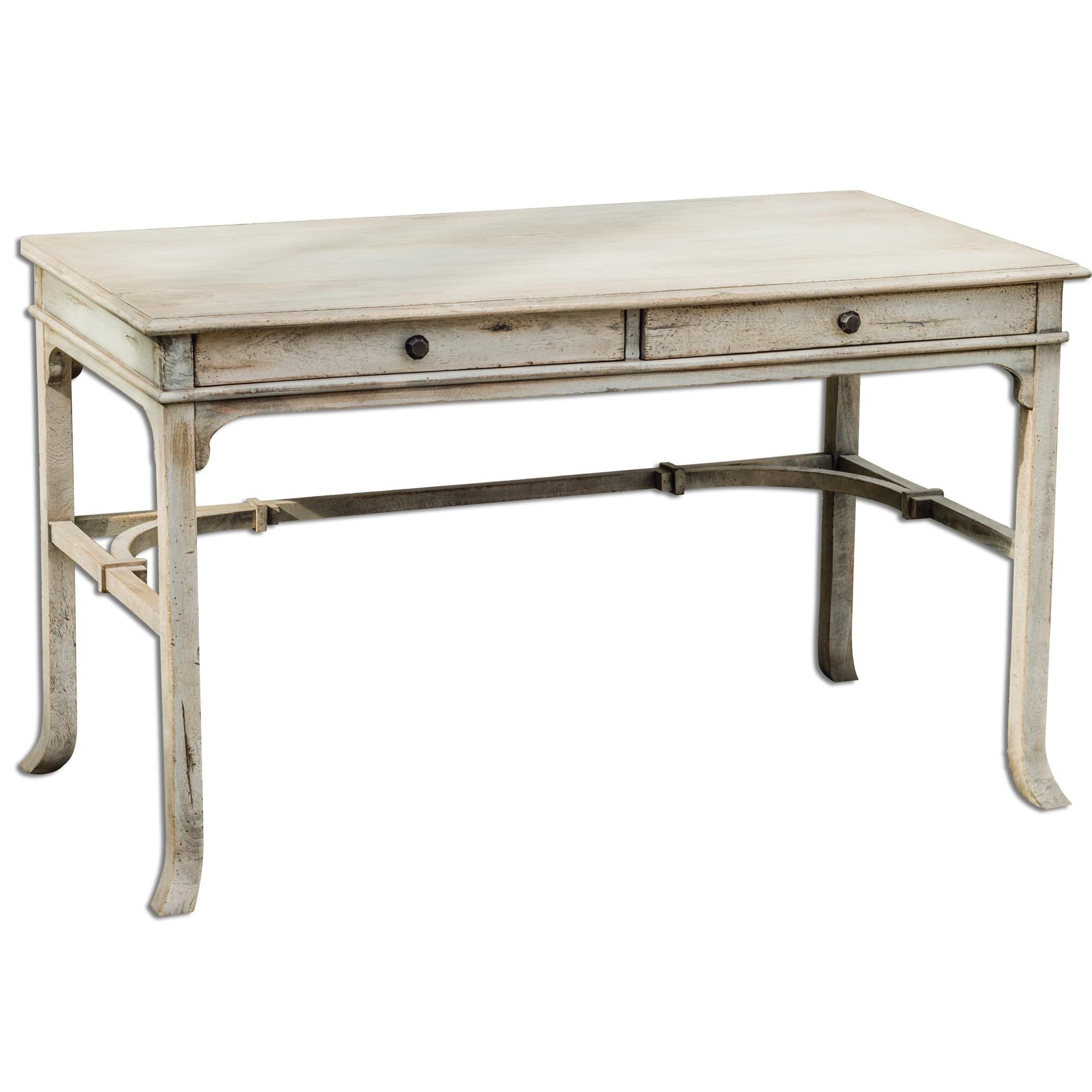 Coffee Table : Marvelous Outdoor Coffee Table Uttermost Wall Art Pertaining To Costco Wall Art (Image 2 of 20)