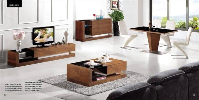 Coffee Table : Tv Stand Coffee Table Set Furniture Coffee Table Regarding Most Current Tv Stand Coffee Table Sets (View 17 of 20)