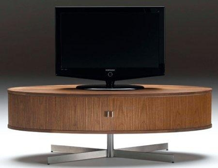 Collapsing World » You Need This: Tv Stands Regarding Most Recent Retro Corner Tv Stands (Image 9 of 20)