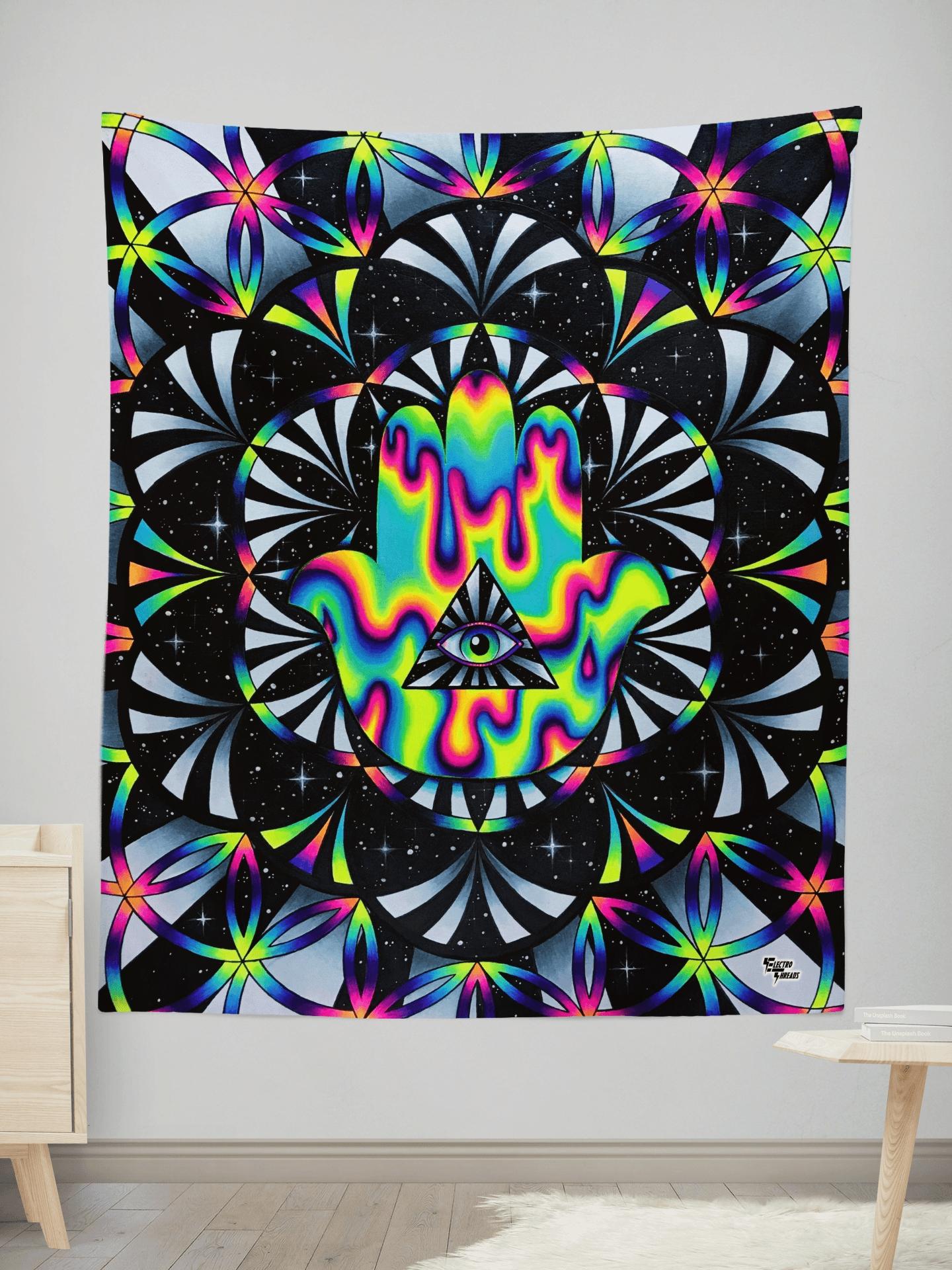 20 Best Ideas Abstract Art Wall Murals ... Part 92