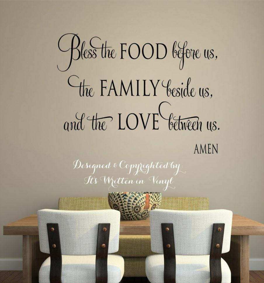Compact Faith Inspired Wall Decor Amazing Grace Story Hymn Faith With Faith Family Friends Wall Art (Image 3 of 20)
