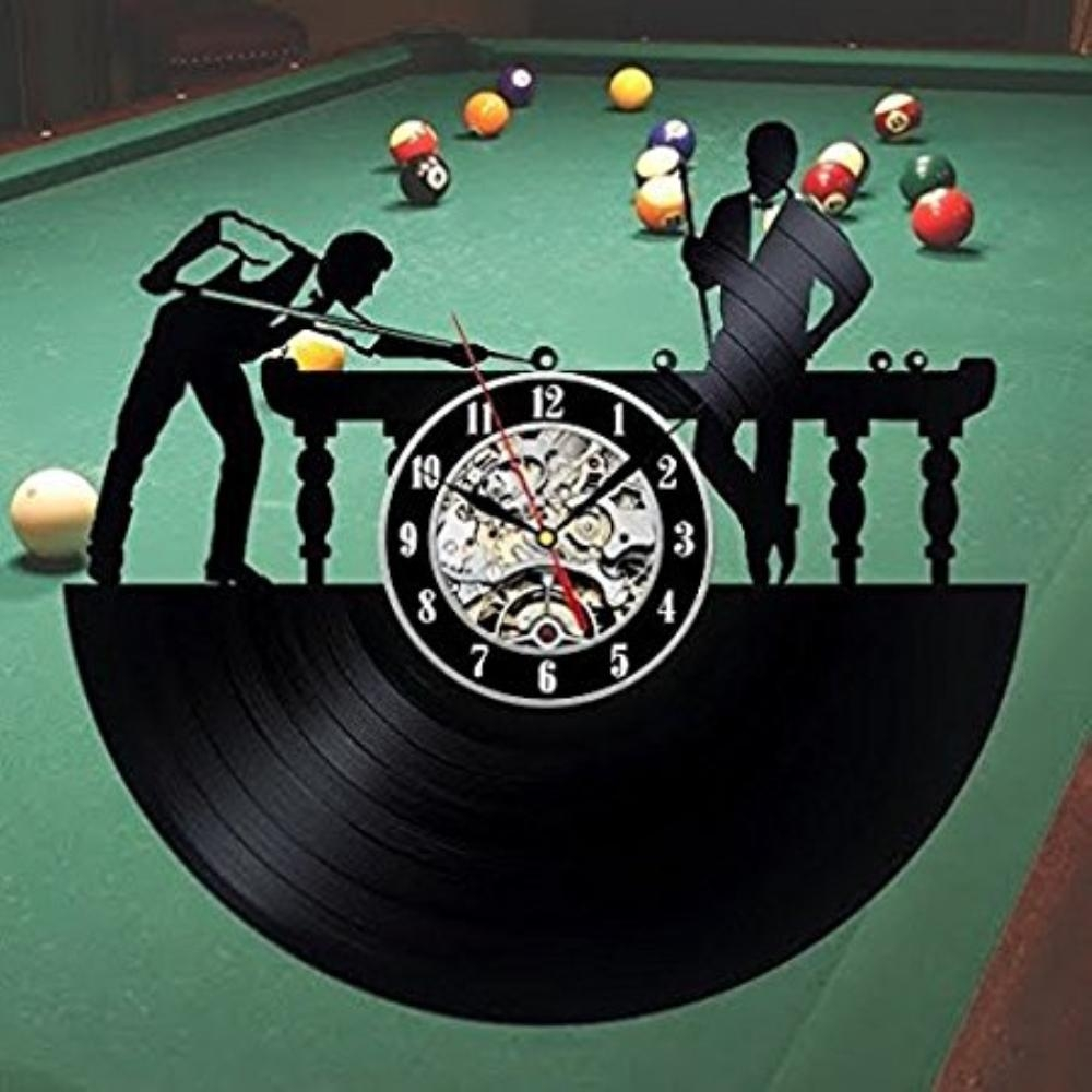 Compare Prices On Billiards Wall Art  Online Shopping/buy Low With Billiard Wall Art (Image 9 of 20)