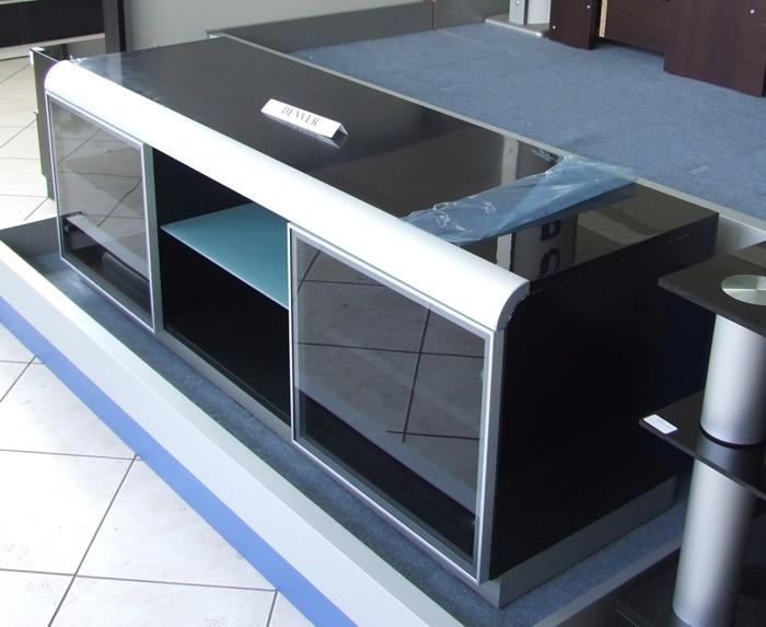 Contact Us For Quality Tv Stands For Newest Denver Tv Stands (View 9 of 20)