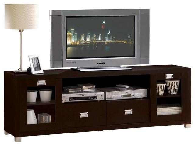 Featured Image of Cabinet Tv Stands