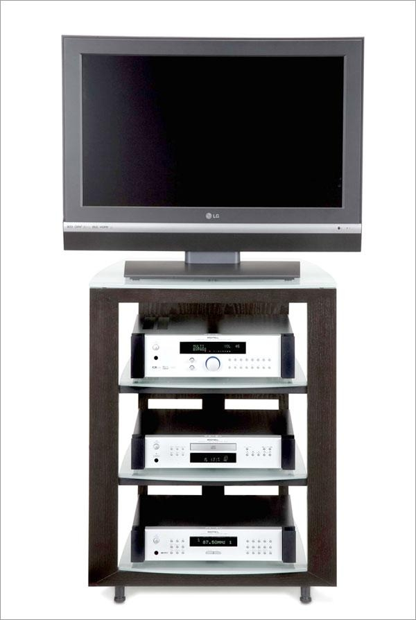 Contemporary Family Room Decor With Deploy Tall Narrow Tv Stand Throughout Most Recently Released Tall Skinny Tv Stands (Image 6 of 20)
