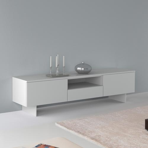 Contemporary Furniture From Belvisi Furniture Cambridge With Regard To Most Popular Low Tv Units (Image 9 of 20)