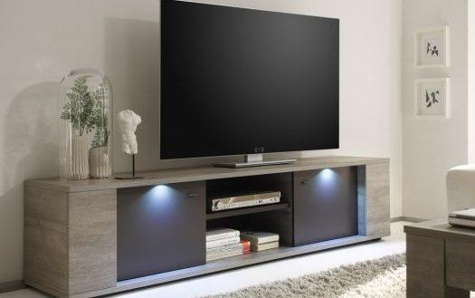 Contemporary Tv Cabinets Delightful 4 Cado Modern Furniture Tv015 Throughout Most Up To Date Tv Cabinets Contemporary Design (View 17 of 20)