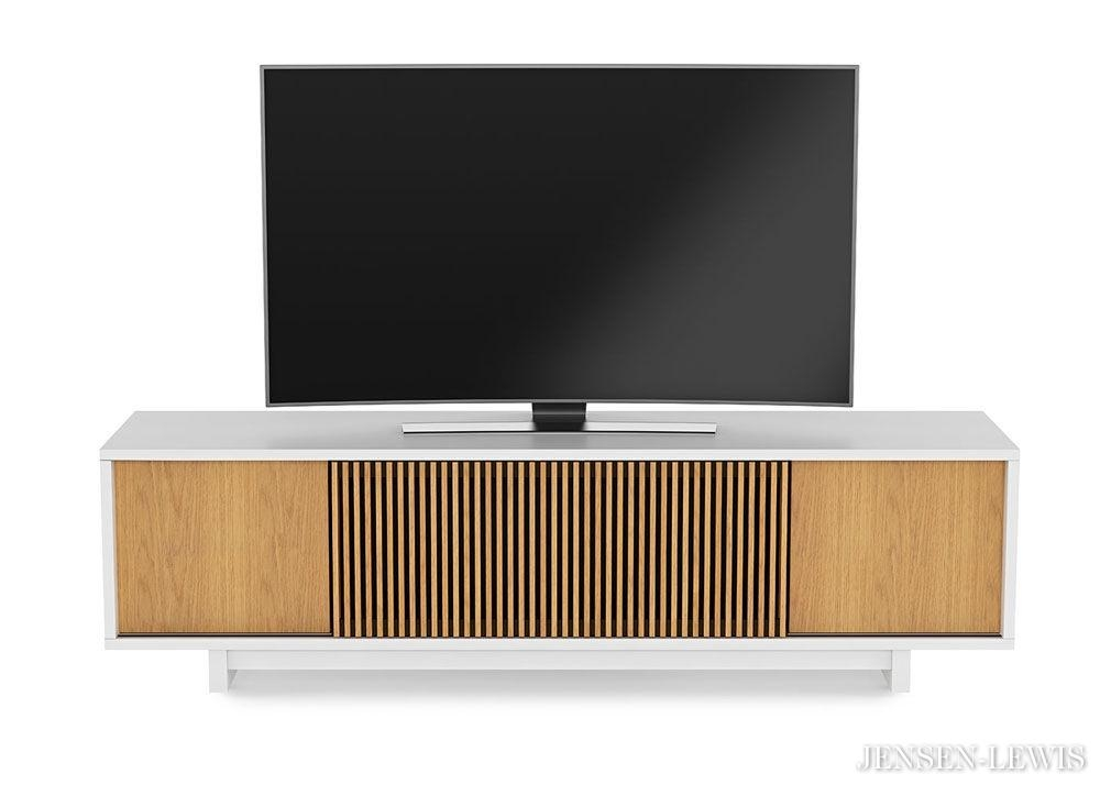Contemporary Tv Cabinets, Modern Tv Cabinets, Flatscreen Tv Throughout Most Current Tv Stands And Cabinets (Image 6 of 20)