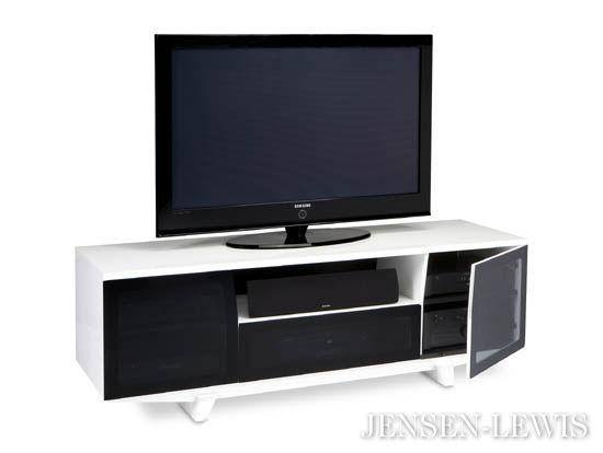 Contemporary Tv Cabinets, Modern Tv Cabinets, Flatscreen Tv With Regard To Best And Newest Cabinet Tv Stands (View 17 of 20)