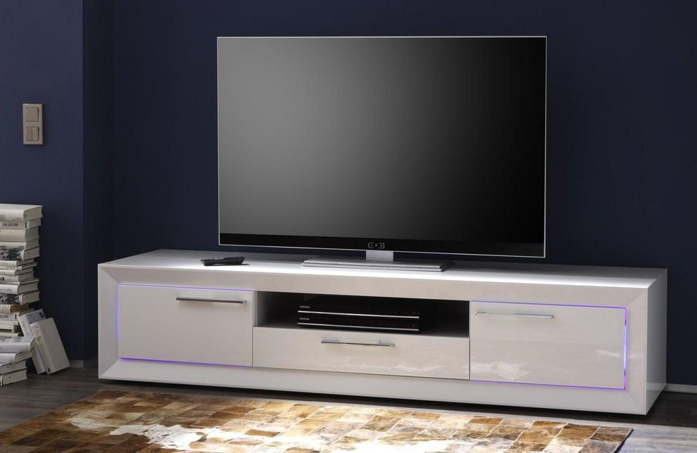 Contemporary Tv Stands Living Room Modern With Contemporary Tv Inside 2017 Contemporary Tv Stands (Image 13 of 20)