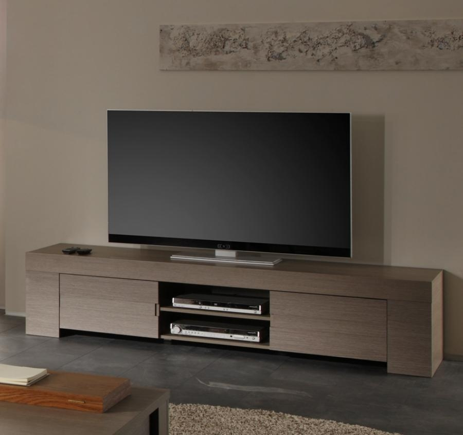 Contemporary Tv Units | Living Room Furniture | Furniture Mind For Newest Modern Tv Cabinets (Image 9 of 20)