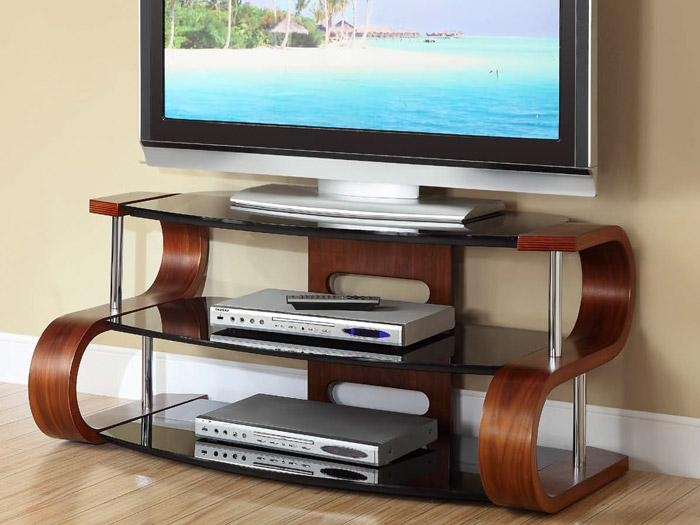 Contour Tv Stand Furniture | Sofas, Dining, Beds, Bedrooms And Pertaining To Best And Newest Unique Tv Stands (View 11 of 20)