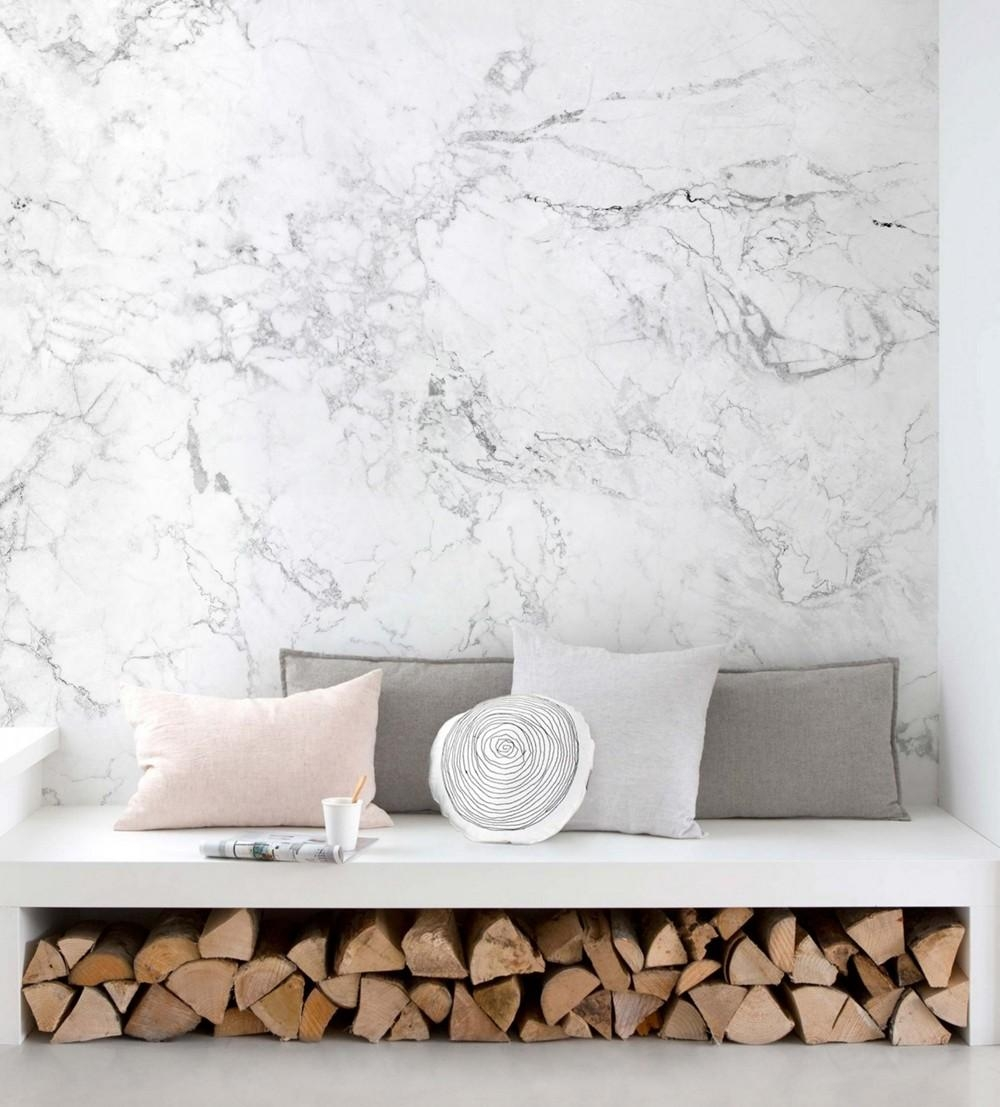 Cool Marble Wall Decor Wall Art Marble Wall Design Ideas Glass Regarding Italian Marble Wall Art (View 12 of 20)