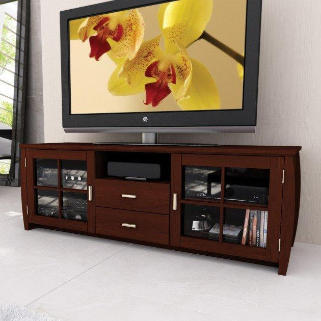 Cool Tv Stand Designs For Your Home In 2017 Cool Tv Stands (View 5 of 20)