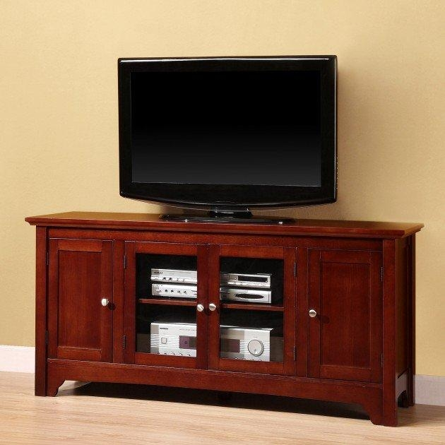 Cool Tv Stand Designs For Your Home Regarding Most Up To Date Home Loft Concept Tv Stands (View 10 of 20)