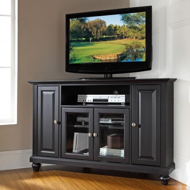 Cool Tv Stand Designs For Your Home Throughout Newest Cool Tv Stands (View 8 of 20)