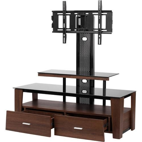 Cool Tv Stand With Mount – Tv Stand With Mount Completed With With Regard To Most Recently Released Cool Tv Stands (View 20 of 20)