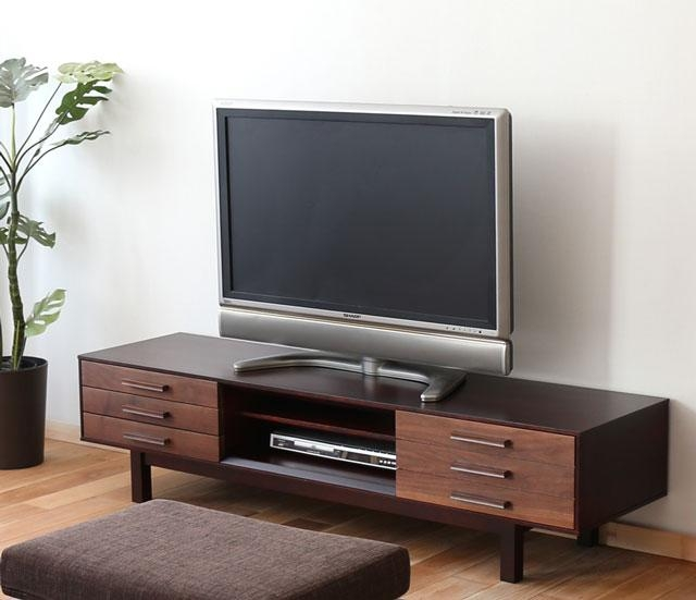 Cool Tv Stands (View 12 of 20)