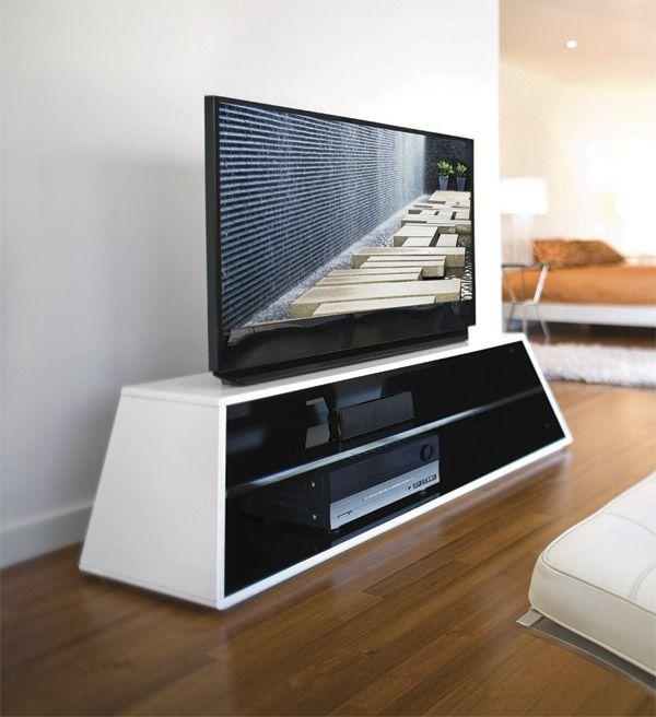 Featured Photo of Cool Tv Stands