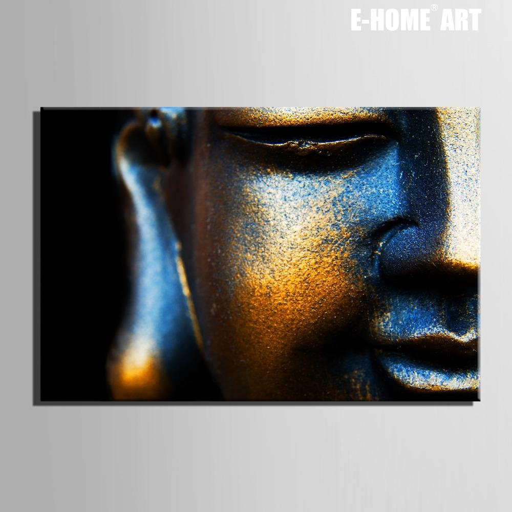 Copper Wall Decor | Roselawnlutheran With Regard To Copper Wall Art Home Decor (View 14 of 20)