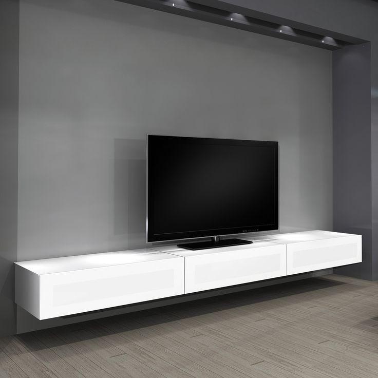 Corner Gl Tv Stand Tv Stands At Corner Furniture Bronx N Y (View 18 of 20)