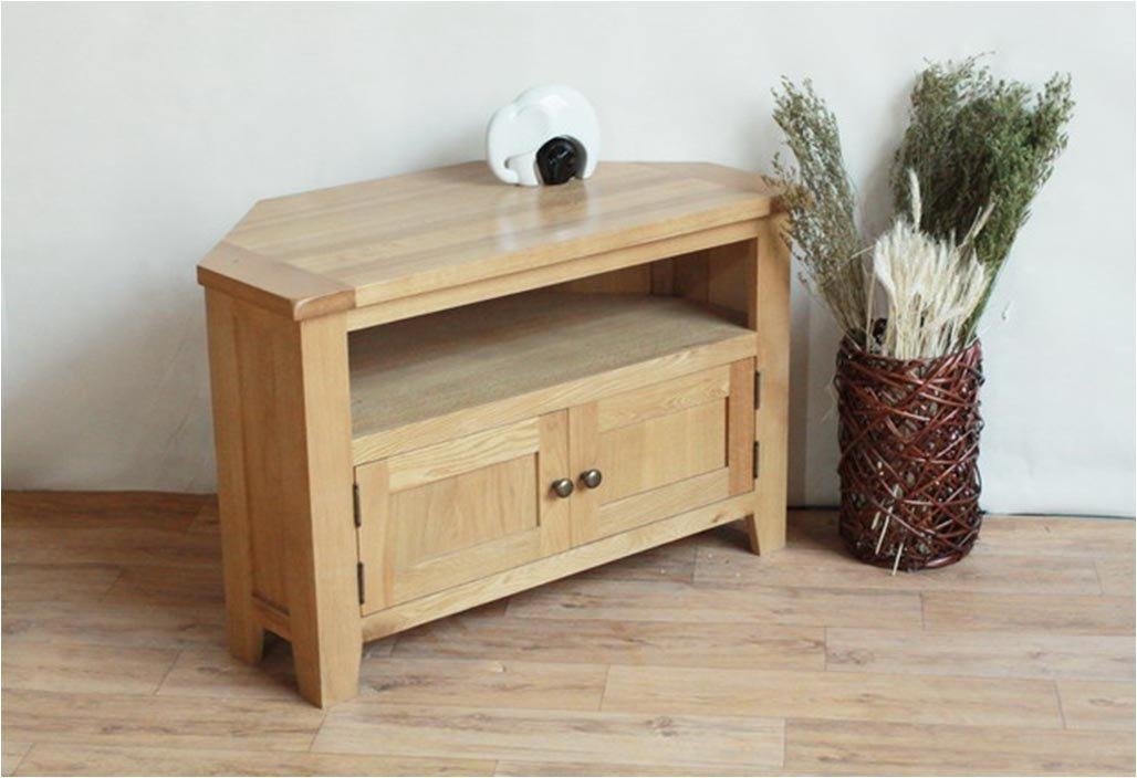 Corner Tv Cabinet 2 Knock Door | Advice For Your Home Decoration With Newest Birch Tv Stands (Image 8 of 20)