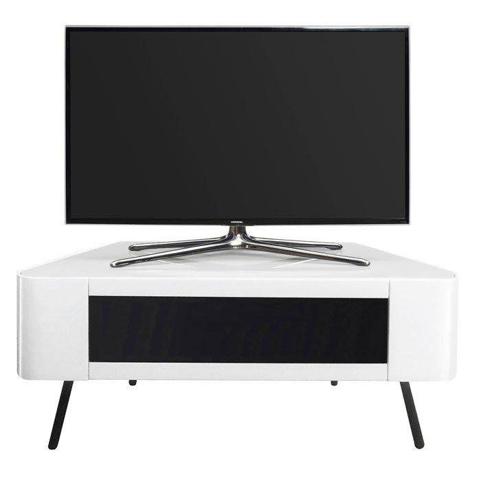 Corner Tv Cabinets. Builtin Corner Tv Cabinet (View 16 of 20)