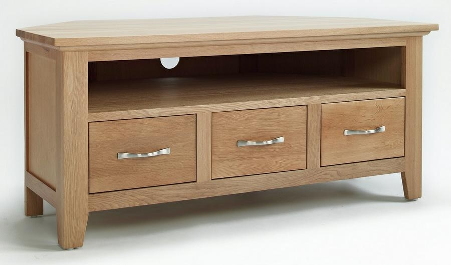 Corner Tv Cabinets (View 19 of 20)