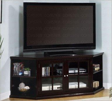 Corner Tv Stand: Find Convenient Flat Screen Tv Stands With Regard To Most Current Cheap Corner Tv Stands For Flat Screen (View 3 of 20)
