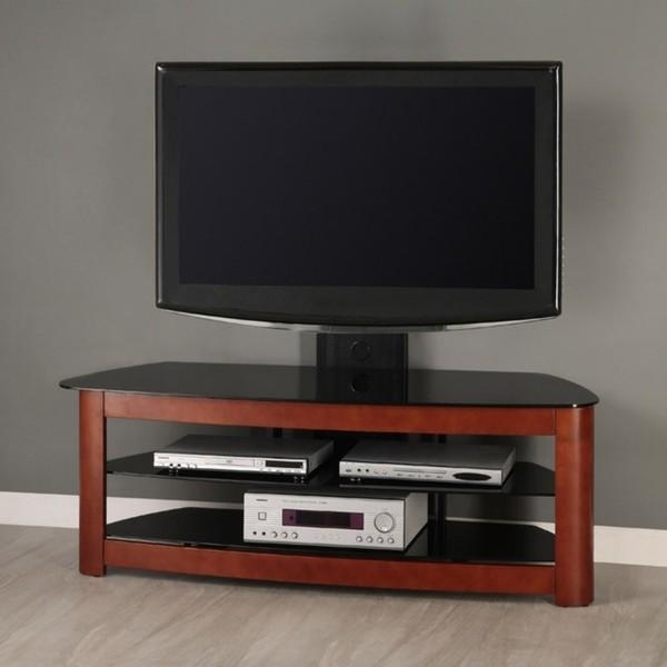 Corner Tv Stand With Mount For 60 Inch Tv #102 Throughout Latest Corner Tv Stands For 60 Inch Tv (View 4 of 20)