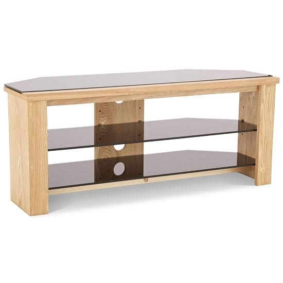 Corner Tv Stands | Corner Tv Units | Furniture In Fashion Throughout Most Recently Released Low Corner Tv Cabinets (View 7 of 20)