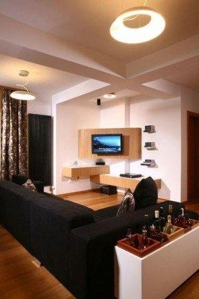 Corner Tv Units – Foter With Most Popular Corner Tv Units (View 9 of 20)