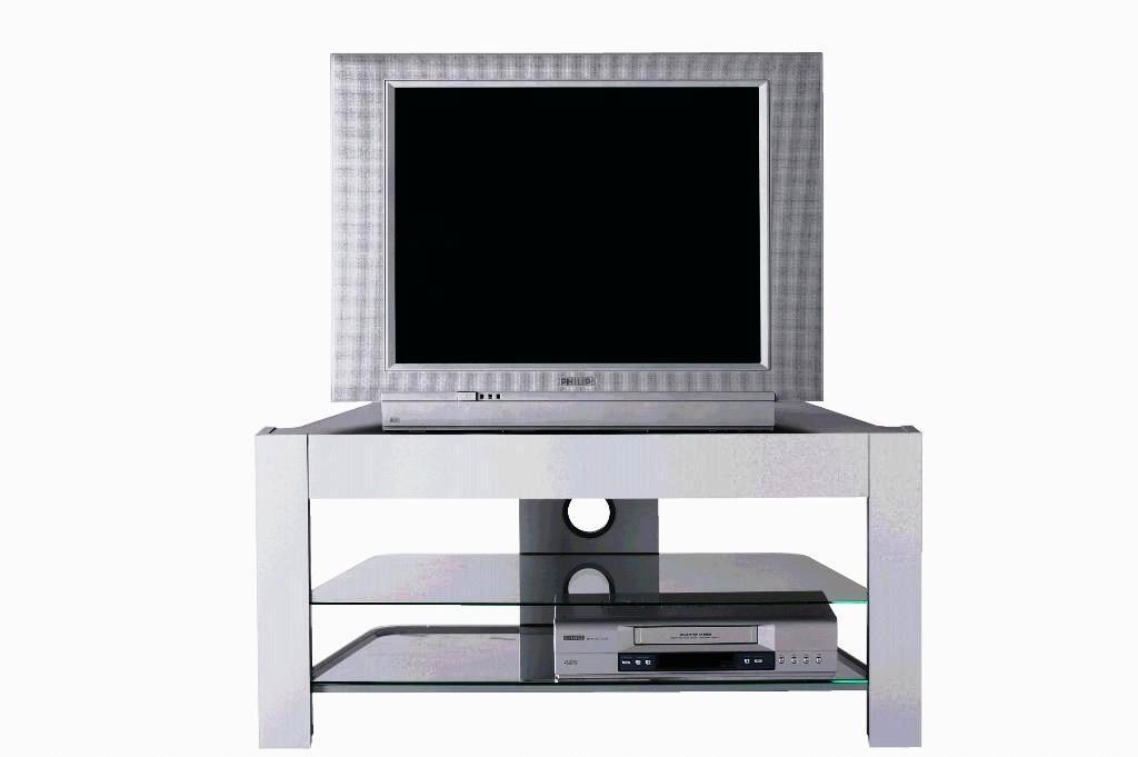 Corner Unit Tv Stand Ikea : Home & Decor Ikea – Best Corner Tv Pertaining To Most Popular Tv Stands Corner Units (View 11 of 20)