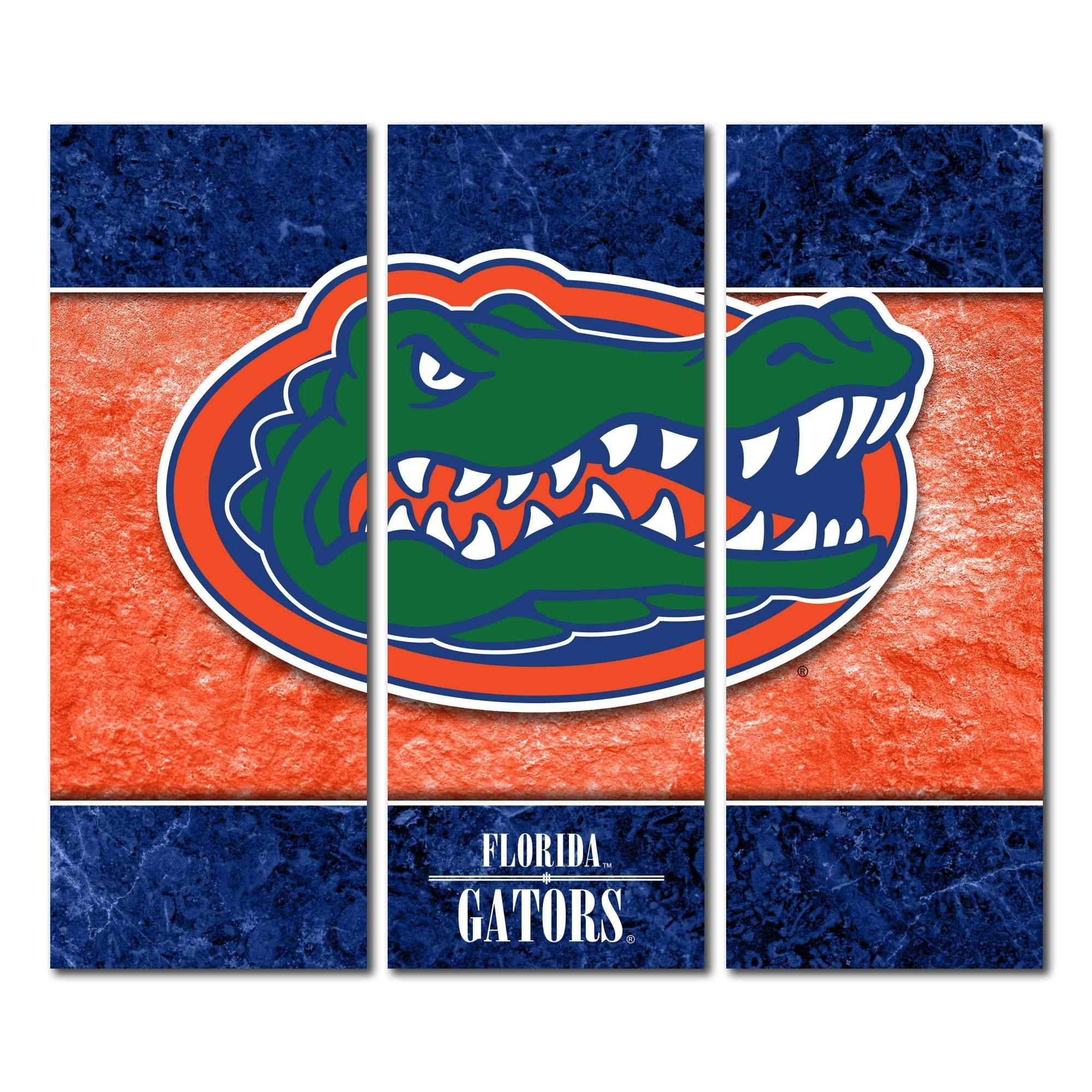 Cornhole Boards & Tailgate Games | Victory Tailgate Intended For Florida Gator Wall Art (Image 7 of 20)