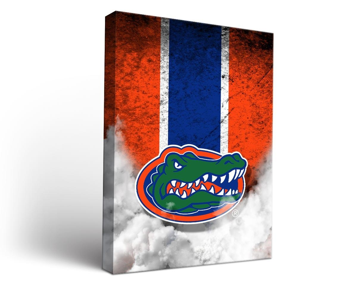 Cornhole Boards & Tailgate Games | Victory Tailgate Throughout Florida Gator Wall Art (Image 8 of 20)