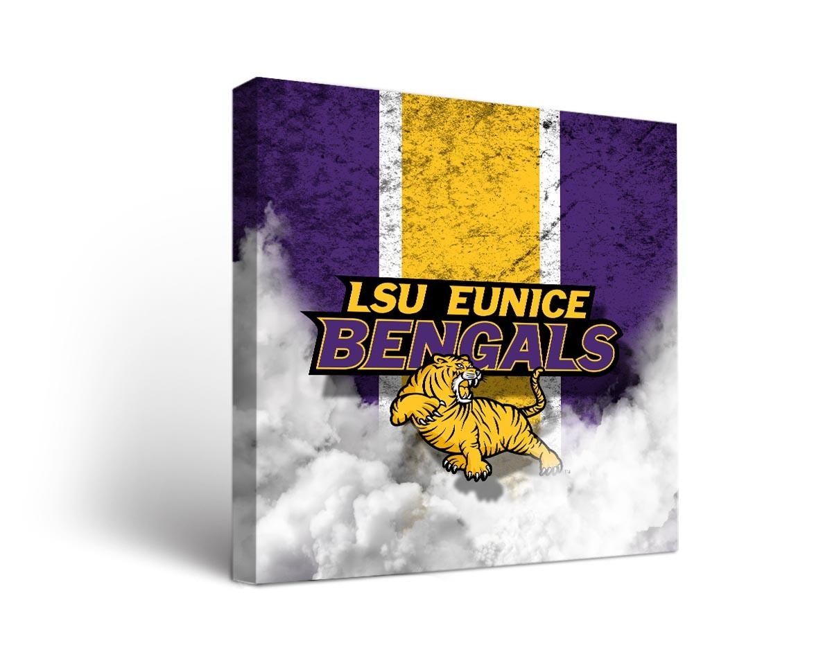 Cornhole Boards & Tailgate Games | Victory Tailgate Throughout Lsu Wall Art (View 11 of 20)