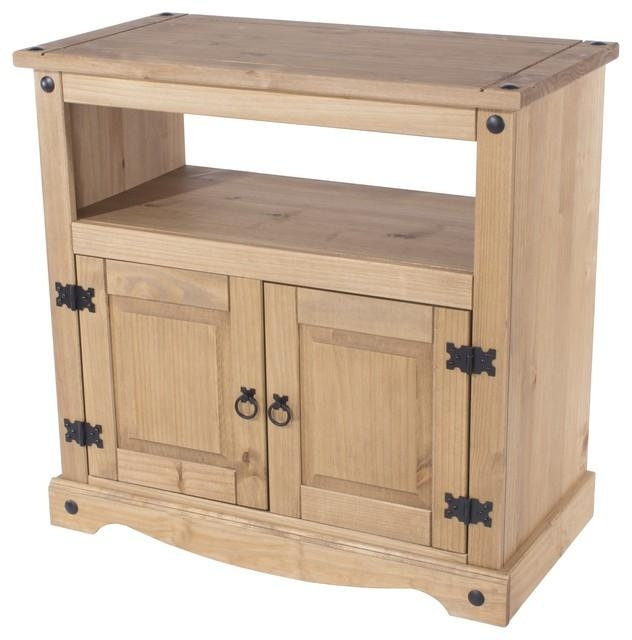 Corona Tv Unit – Traditional – Tv Stands & Units Core Products Pertaining To Current Corona Tv Corner Unit (View 17 of 20)