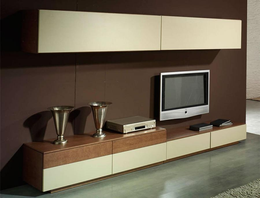 Cream Gloss Tv Cabinet | Memsaheb Inside Current Cream Gloss Tv Stands (Image 8 of 20)