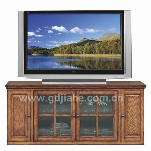 Cream Tv Stand, Cream Tv Stand Suppliers And Manufacturers At Intended For 2017 Cream Color Tv Stands (Image 12 of 20)