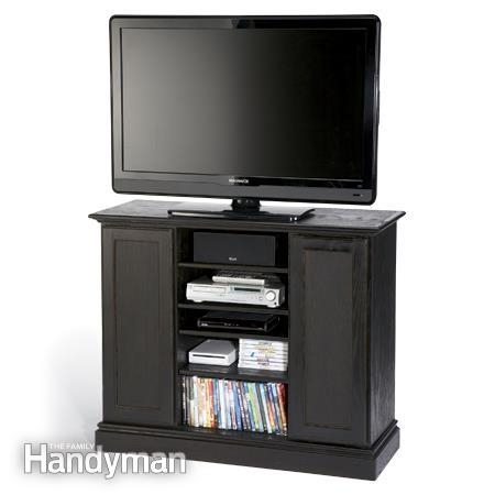 Creative Of Thin Tall Tv Stand 17 Best Ideas About Tall Tv Stands Pertaining To 2017 Tall Skinny Tv Stands (View 6 of 20)